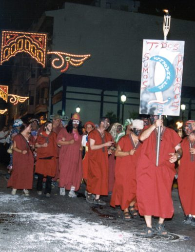 2002 Vi i dones