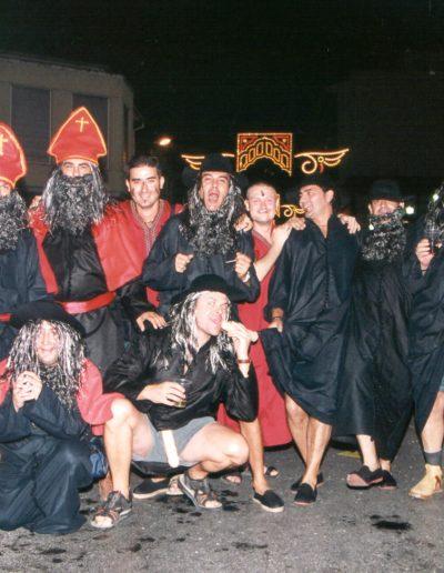 2003 Papues