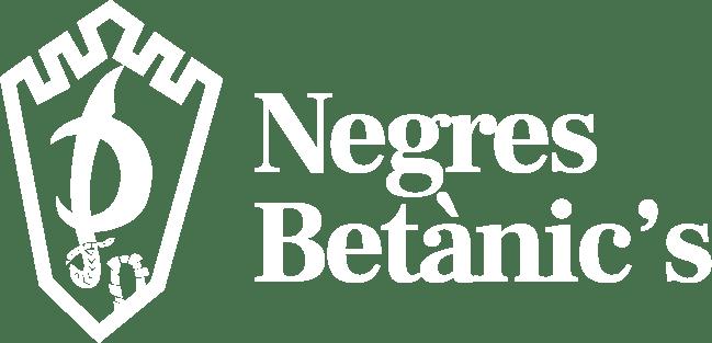 Negres Betanics