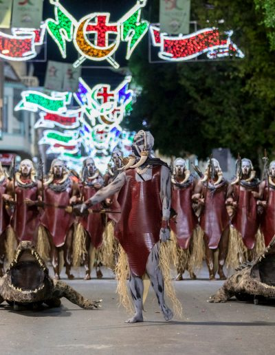 mohikongos-desfile